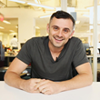 Invest Southwest Announces Gary Vaynerchuk as Keynote Speaker for Venture Madness