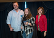 PrimeWay FCU Nationally Recognized for Superior Workplace Environment