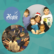 Dusty Wallace Insurance Inaugurates New Charity Campaign in Flower Mound, TX to Raise Funds for Hope Center for Autism