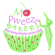 Mo'Pweeze Bakery to Offer Allergen-Free, Vegan Treats at the NYC Veg Fest this May