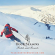 Pesach On The Mountain  Announces Scholars in Residence at the Four Seasons Resort - Whistler, British Columbia