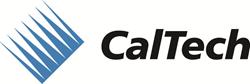 CalTech Company Logo