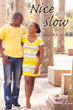 Maude E. Grider Releases New Romance eBook 'Nice and Slow