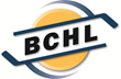 HockeyTech: HockeyTech and the BCHL Sign Long-Term Agreement