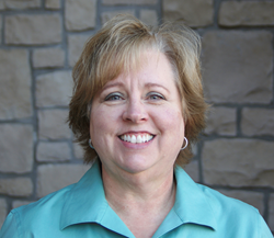 Pat Thomas, RN, BS, CRNO