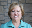 ASC Nurse Consultant Patricia Thomas Rejoins Medical Consulting Group