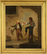 James D. Julia's February Fine Art, Antiques, and Asian Auction Warms The Winter With Sales Topping $3.1 Million!