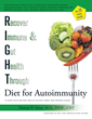 Reclaim Immune Health with the R.I.G.H.T Diet