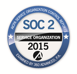 SOC 2 Type 1 Recertification