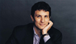 Claremont McKenna College Announces New Yorker Editor & Award-winning Author David Remnick as 2016 Commencement Speaker