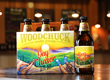Woodchuck® Hard Cider Unveils Day Chaser and new Private Reserve Cherry