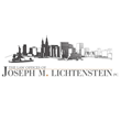 Founder of The Law Firm of Joseph M. Lichtenstein to Lecture at the American Association of Justice Winter Convention