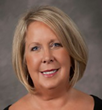 RE/MAX Suburban Glen Ellyn Office Adds Successful Veteran Broker Jenny LaPointe to Its Outstanding Sales Team
