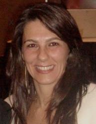 Renata Abrahão MD, MSc
