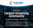 eLearning Industry Offers New Press Release Subscription on Website to Companies