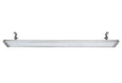 160 Watt Low Profile LED Light Fixture
