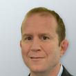 INXPO Expands Enterprise Relationships by Hiring Veteran Sales Executive