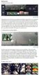 NexStreaming's KineMaster Passes 7 Million Downloads Globally — Professional Video Editor