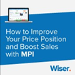 Wiser Teaches Retailers How to Improve Their Pricing Strategy with Market Price Index in New Webinar