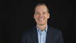 Chris Miller Joins Rightpoint As Director of Business Development From SoftwareONE