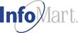 InfoMart Certified by Women's Business Enterprise National Council (WBENC)