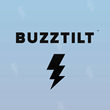 Buzztilt Launches 'The Buzz' A New Content Platform to Share Crowdfunding News, Tips, and Strategies