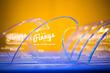 DemandLab Interactive Content Receives a 2016 Killer Content Award