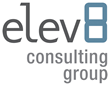 Elev8 Consulting Group Sponsors Veterans Village Charity Run