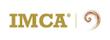 IMCA Reviews Regulatory Focus on Financial Exploitation of Seniors