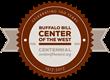 Center of the West Centennial 2017