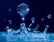 PristineHydro™ Immediately Takes Marketing Efforts for Under Counter Water System into Philadelphia, PA & Oklahoma City, OK