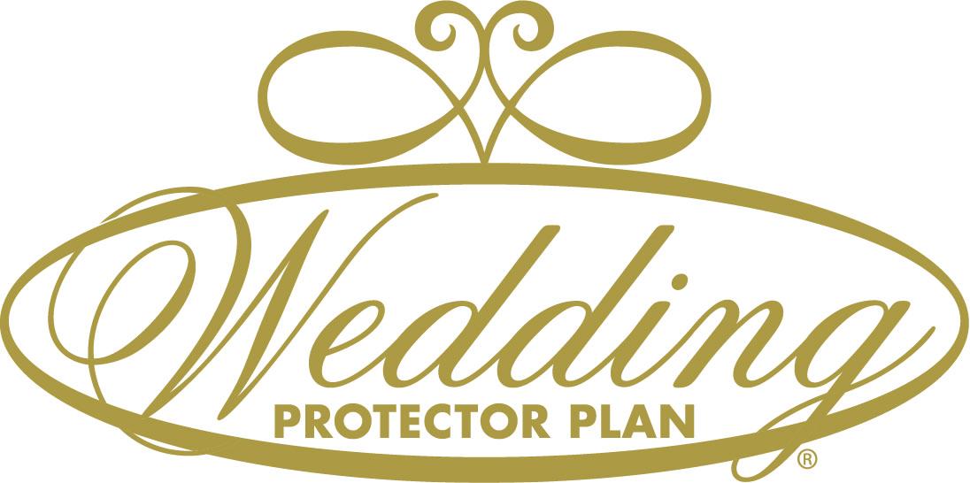Wedding Protector Plan 174 Wins Prestigious 2017 Weddingwire