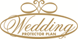 Wedding Protector Plan® Wins Prestigious 2017 WeddingWire Couples' Choice Award® for Second Straight Year.