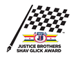 2017 Justice Brothers-Shav Glick Award Nominees Announced