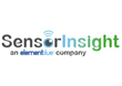 SensorInsight Named Cool Vendor in IoT Solutions 2017 by Gartner