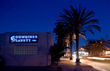 Silicon Beach Accounting Firm Announces New Promotions