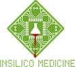 Insilico Medicine Launches Aging.AI – Deep-Learned Predictor of Age Trained on Millions of Blood Tests