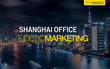 Eidetic Marketing Has Established a Chinese Branch to Optimize Global Network