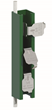 Vibration & Seismic Technologies Introduces the Faster, Easier Quick Clip™ for Stiffening Hanger Rods in Seismic Zones