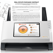 Plustek to Unveil a Standalone Scanner for Microsoft Office 365 Users at SharePoint Technology Conference