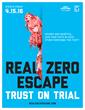 "SCRAP Entertainment Announces Escape Room Based on ""Zero Escape"" Video Game Series in Los Angeles"