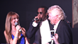 """City Gala 2016 Features Sean """"Diddy"""" Combs as Host and Sir Richard Branson as Keynote on Grammys Night"""
