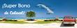 30 CUC bonus on international top ups to Cuba and a patriotic contest, from HablaCuba.com