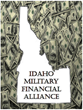 Idaho Military Financial Alliance to Host Financial Event during Military Saves Week 2016