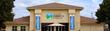 Ziegler Closes $1.765 Million Clovis Christian Church Financing