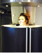 Signature Salon & Spa in Whitehouse Station Expands Spa Services with Introduction of Hunterdon County's First Cryotherapy Sauna