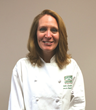 Elizabeth Lindemer has been named Corporate Executive Chef at Fuchs North America.