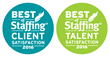 In-Flight Crew Connections Wins Inavero's 2016 Best of Staffing® Client and Talent Awards