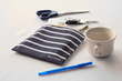 Zip Away Waste With Newly Designed Lunchskins by 3greenmoms