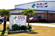Custom Air Products & Services, Inc. Achieves Company's Lowest EMR Safety Measure